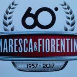 60° Maresca &Fiorentino  1957-2017