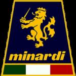 28/4/2018: SERATA CON GIANCARLO MINARDI